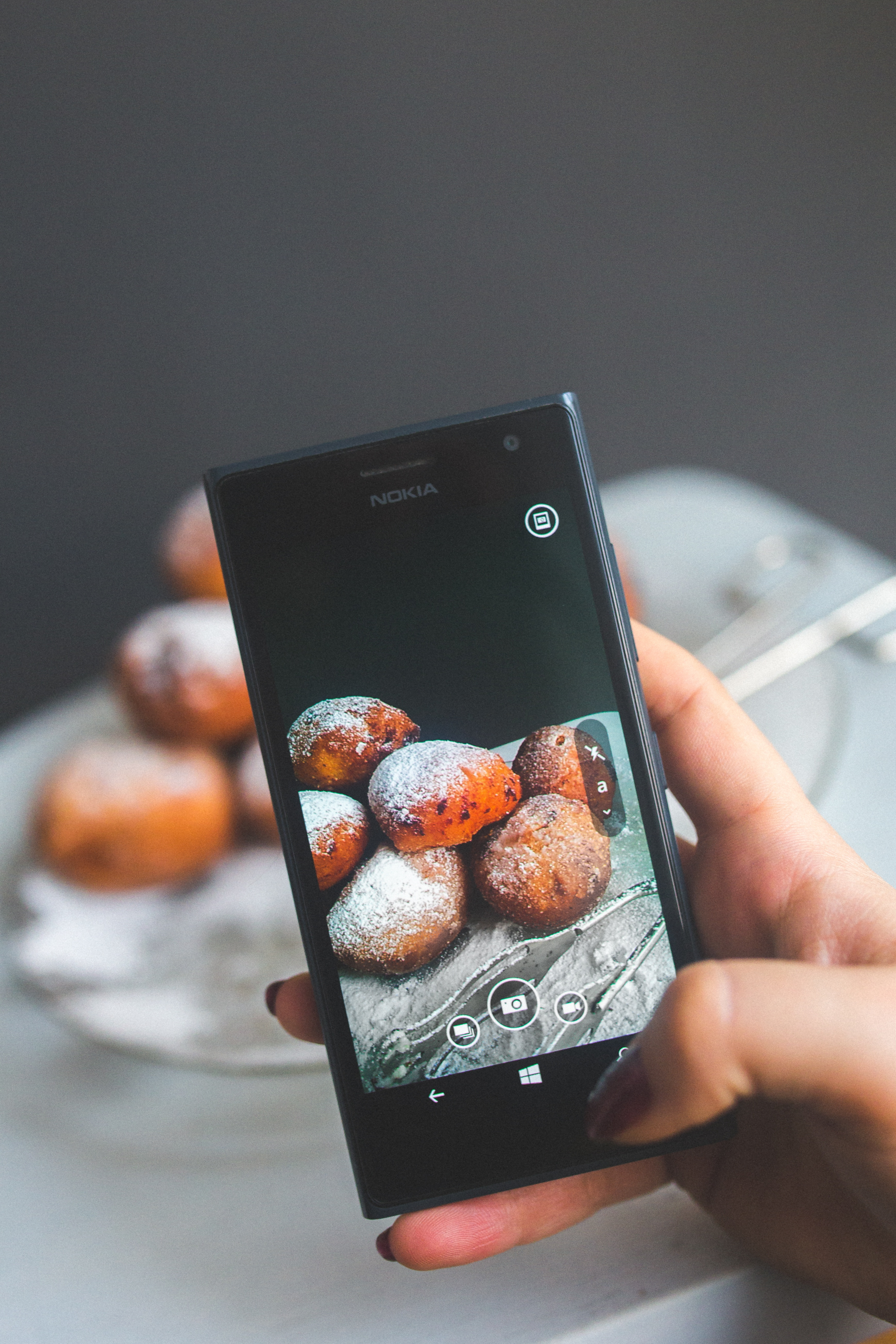 woman-hand-technology-phone.jpg