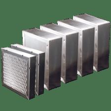 MTI10-Filter-Pack_1024x1024