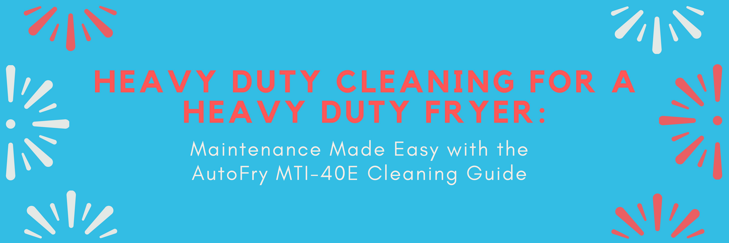 MTI40E Cleaning Guide  (2)