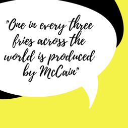 McCain Quote (1)