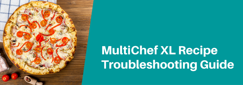 MultiChef XL _ (1)