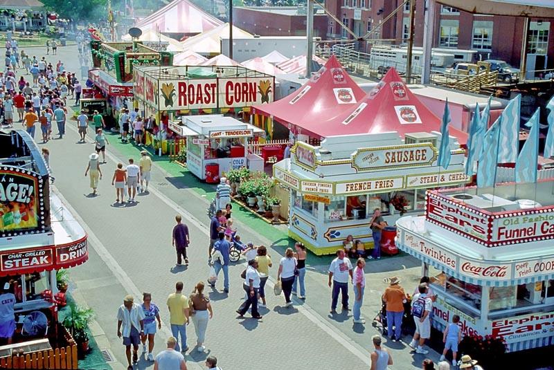 Ohio_State_Fair_Picture_1