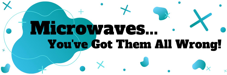 Microwaves 2