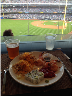 Stadium Food (3)