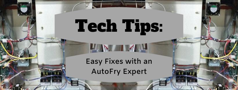 Tech Tips Header 2