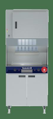 VentaGrill_Mockup-4