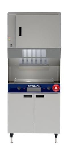 VentaGrill