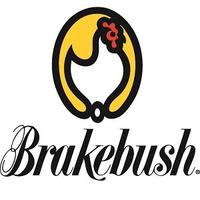 Brakebush Fried Chicken