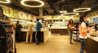 c-store-modern_0