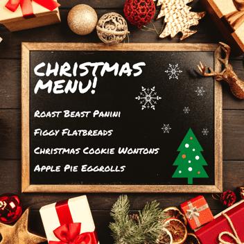 christmas menu 11_23_2020