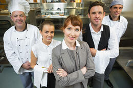 employess
