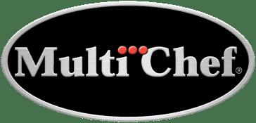 multichef-logo