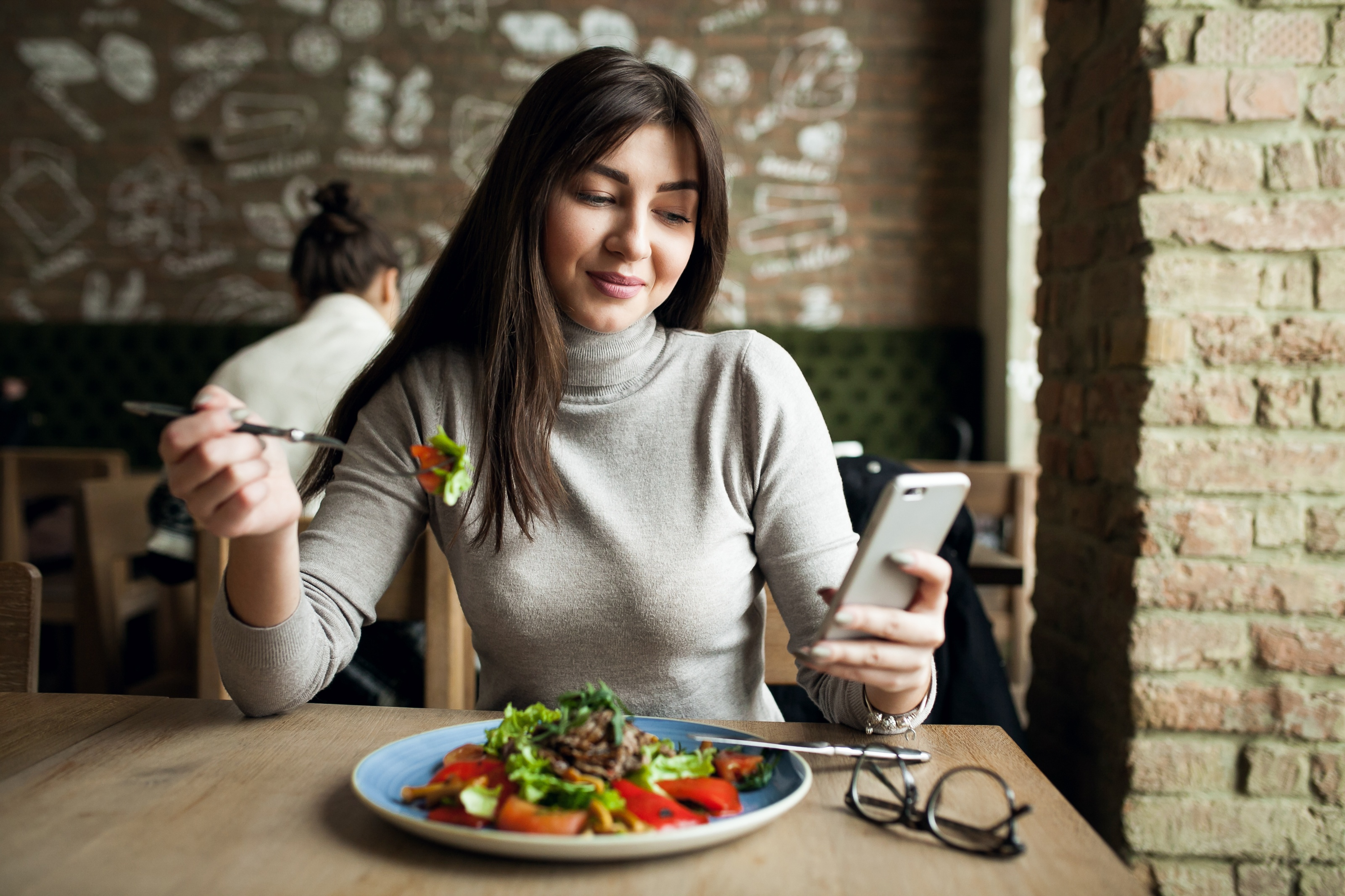 NRA Recap: Generational Foodservice Trends and Predictions