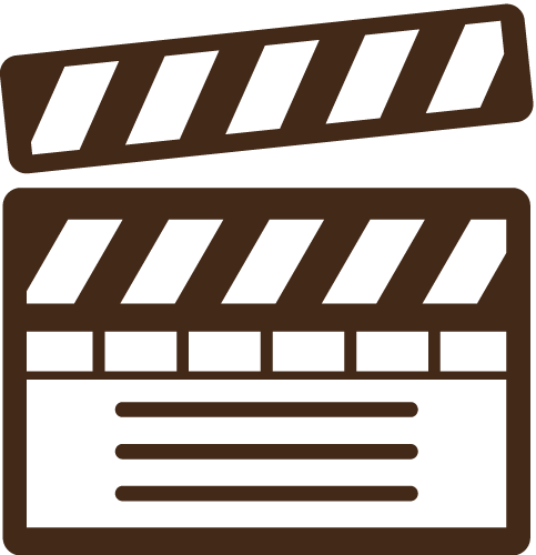 Four Levels of Cinema Dining and How to Choose the Right One for your Business