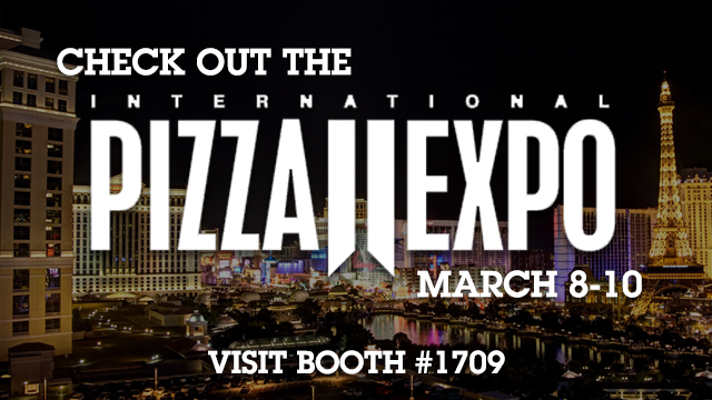 Which Trade Show can We Expect to See YOU at?