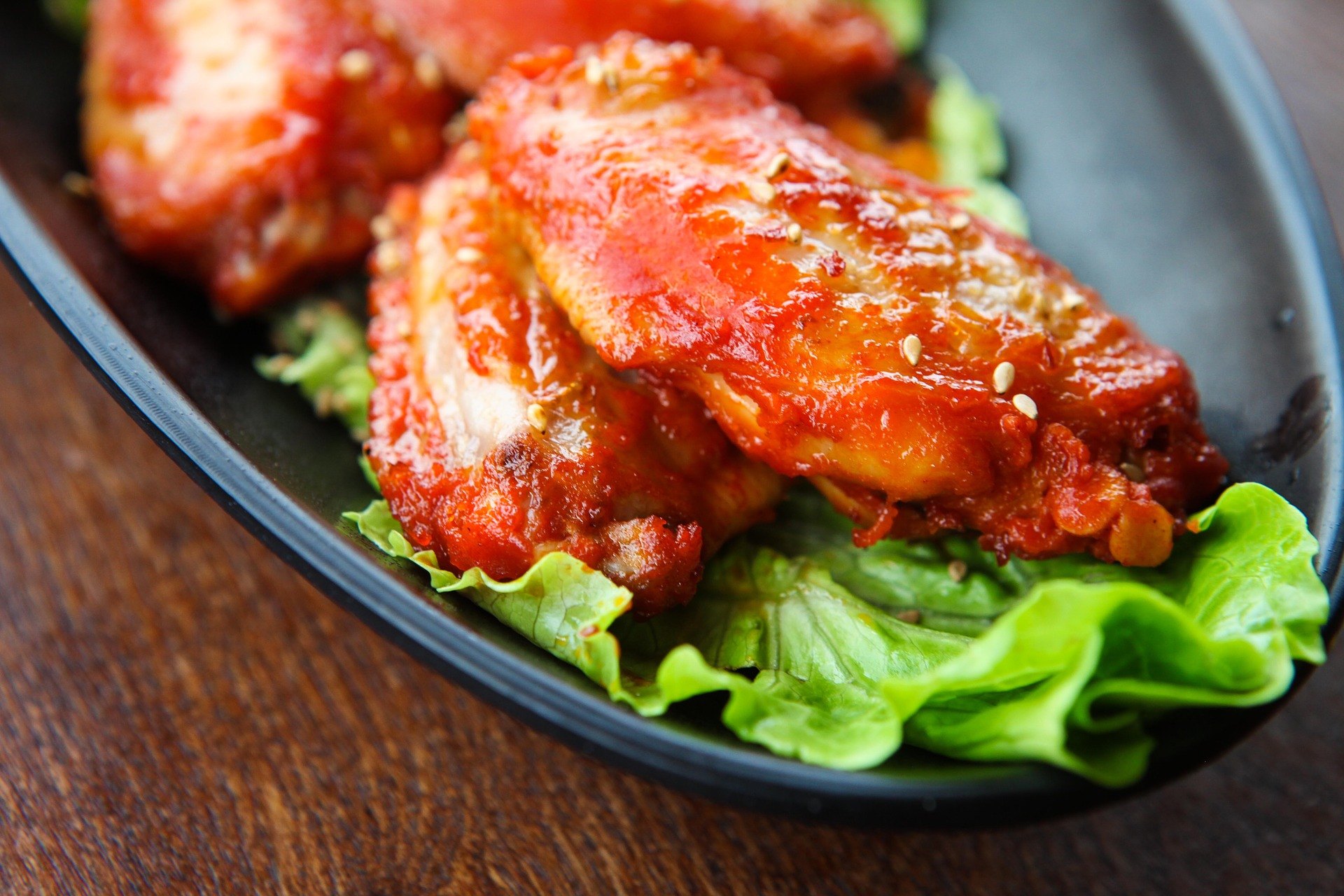Industry Spotlight: Using a Deep Fryer to Increase Pizzeria Profits