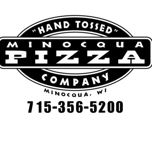 Customer Spotlight: Minocqua Pizza Company
